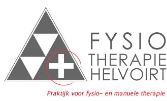 praktijk voor fysio- en manuele therapie
