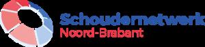 image nieuw logo SNNB
