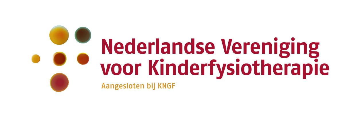 KNGF_merk_NVFK_LANG