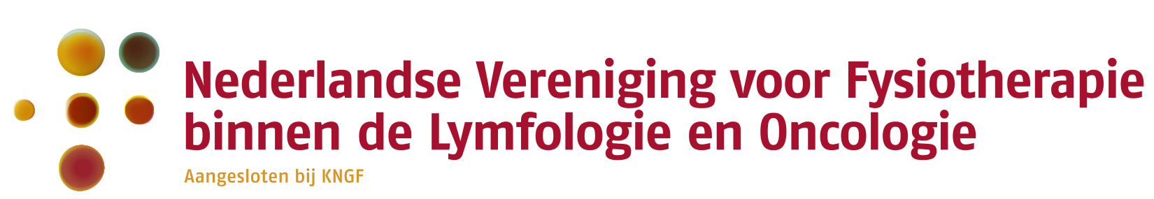kngf_merk_nvfl_lang-tiff-bestand