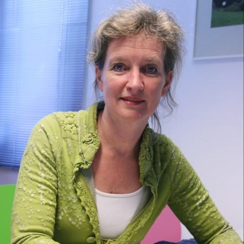 Ingrid Beelen